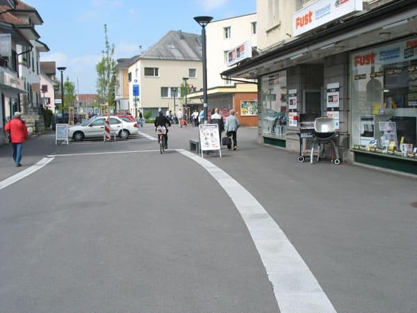 obere Bahnhofstrasse