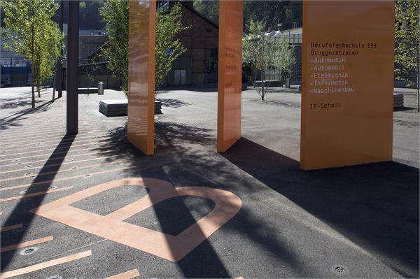 943_bbb_schmiBegegnungszone Schmiedeplatzedeplatz_12