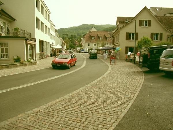 Quelle: Gmd. Alresheim