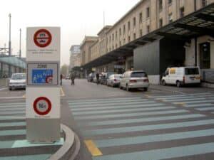 Genf Bahnhofpl 24red