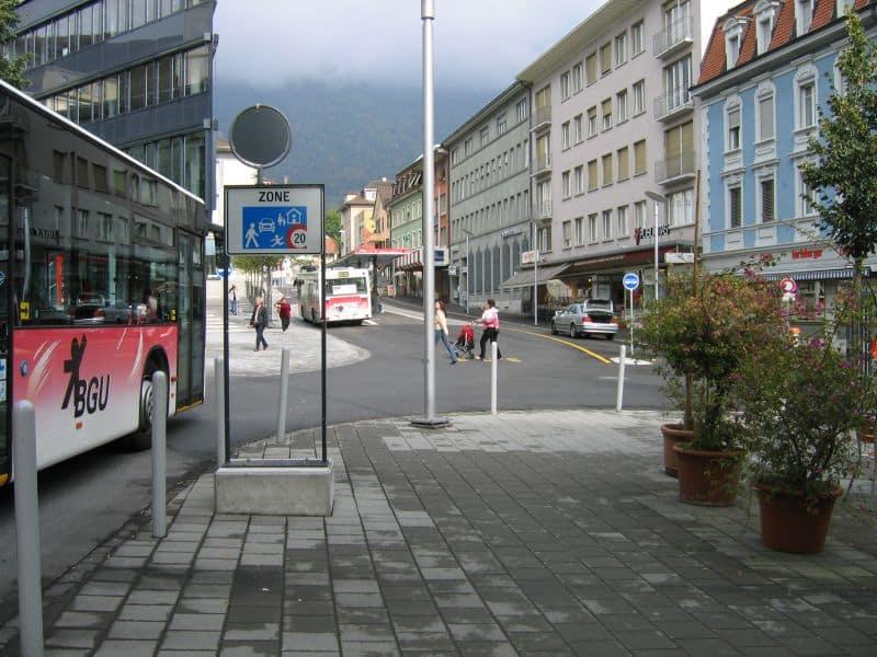 Grenchen_Bettlachstrassec001