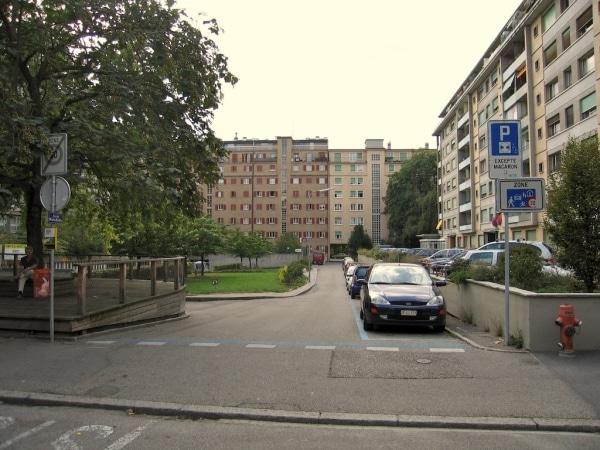 Moulins-Raichlen (VdG) 1red