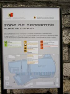 Place Cornavin (VdG) 3red