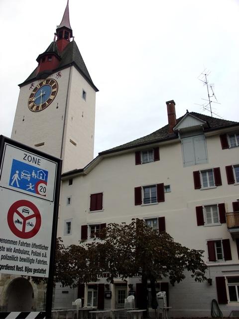 anfang_suedost_obertorplatz_1
