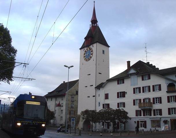 obertorplatz_mit_bahn_1