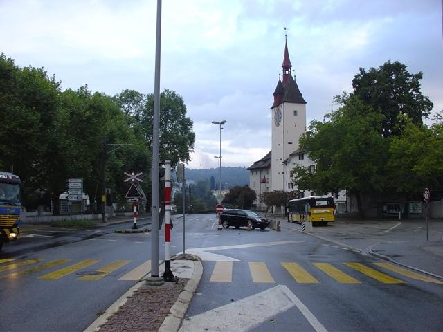 obertorplatz_verkehrsleitung