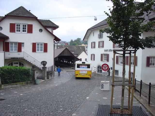 reussbrücke_am_bogen