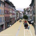 Grand-Rue-Sud