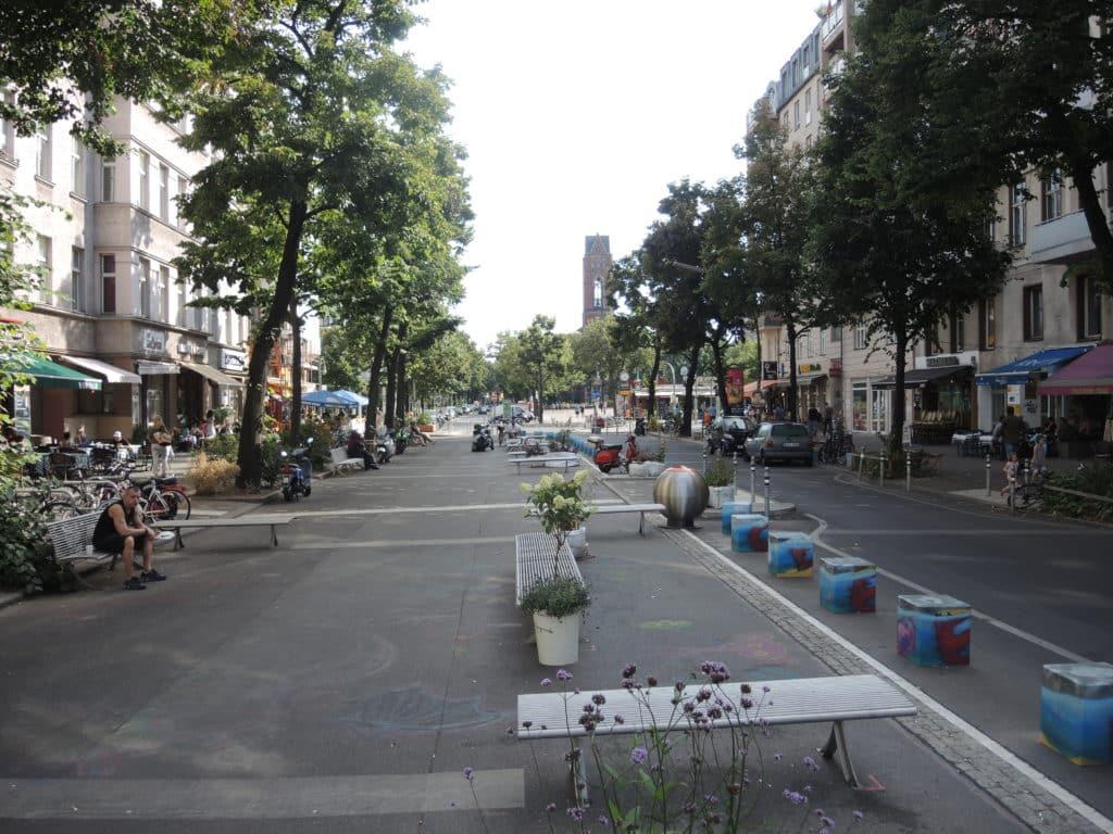 maassenstrasse-39